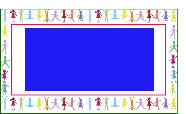 Отдых и оздоровление детей в 2021 году